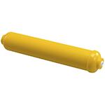 Фильтр биокерамический IL-11W-BIO