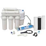 Фильтр для воды Aquafilter RX-RO5P-TopFilter1