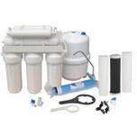 Фильтр для воды Aquafilter RX-RO6-TopFilter1