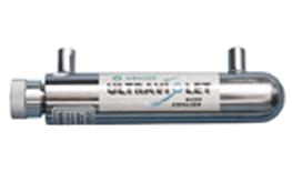 Система обеззараживания воды - ультрафиолетовая лампа