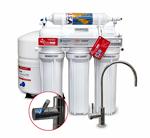 Фильтр для воды Новая Вода NW-RO525 Smart