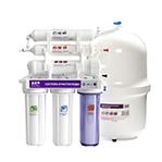 6-стадийная система очистки воды GRANDO6 RAIFIL