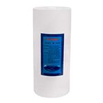 Картридж полипропиленовый LX-027-1( 5, 10 ,20, 50 )