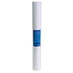 Картриджи полипропиленовый LX-021-1( 5, 10, 20, 50)